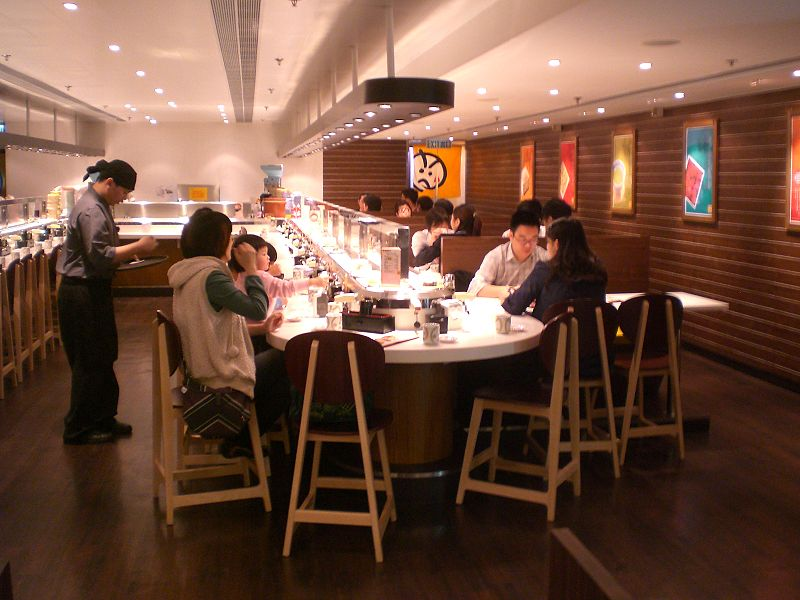 Sushi_Co_Limited_By_ULONBAZ_(Own_work)__[CC-BY-SA-3.0_(http_creativecommons.org_licenses_by-sa_3.0)]_via_Wikimedia_Commons